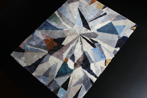 """Diamond"" 100cm * 135cm"