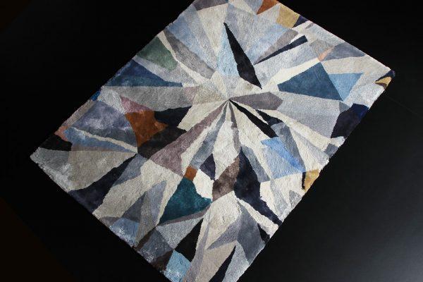 burkhardthauke_diamond_02-min