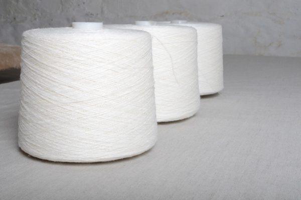 100 % linen