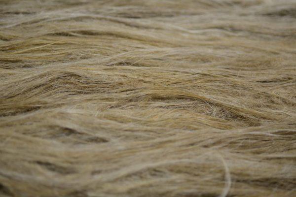 Long fibre