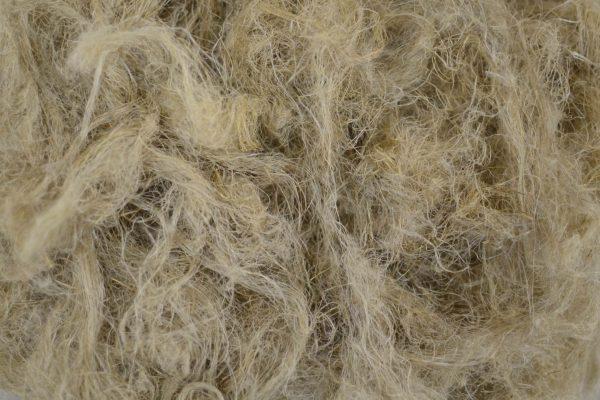 Short fibre