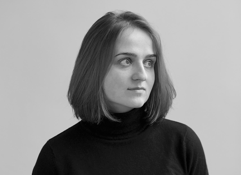 Marija Puipaitė